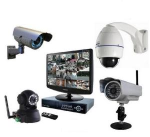 cameras-para-cftv
